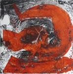 Bärbel Grub-Hapke Malerei