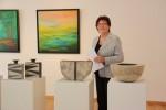 Lilo Danner Ausstellung