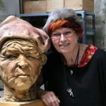 Margit Bauer Keramik