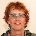 Karin Klein